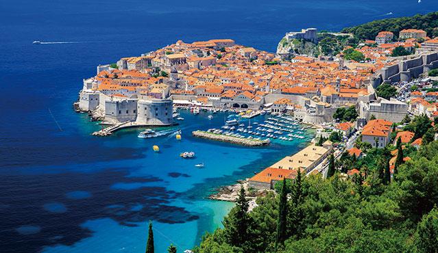 「地中海 旅行」の画像検索結果