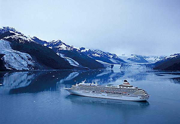 アラスカの観光 アメリカ観光ガイド 阪急交通社