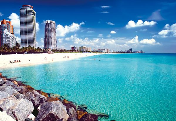 フロリダの観光|アメリカ観光ガ...