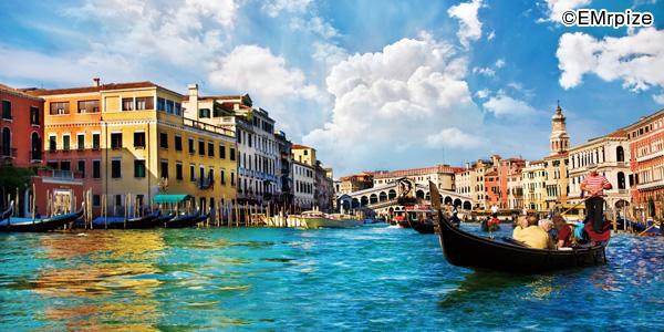 イタリア観光ガイド / 人気の観光スポット・ベスト7|阪急交通社