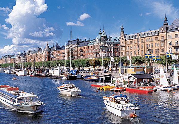 「スウェーデン」の画像検索結果