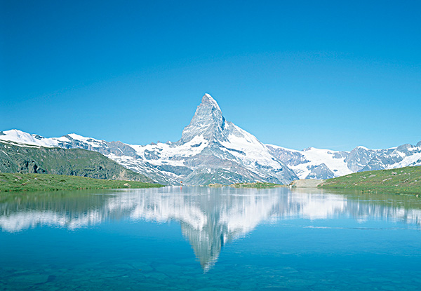 スイス スイス基礎データ|外務省