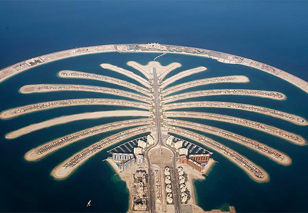 ドバイの観光|アラブ首長国連邦観光ガイド|阪急交通社