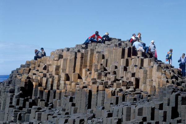 スコットランドの観光|イギリス観光ガイド|阪急交通社