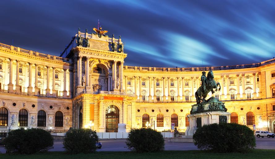 ウィーン歴史地区の画像 p1_35