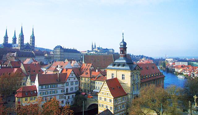 バンベルクの画像 p1_13