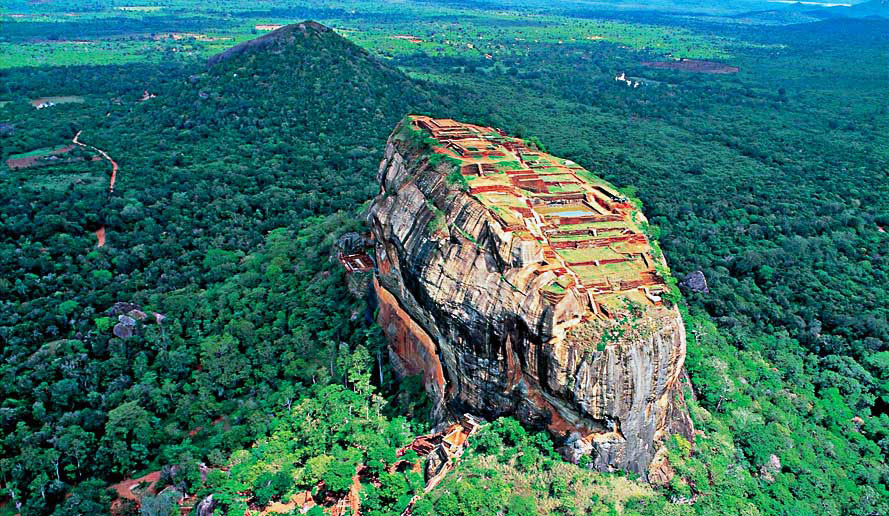 hole in the wall wyoming map with Sigiriya on 24001220 likewise Wilcox further Cartes Pays as well Sigiriya likewise 58024302.