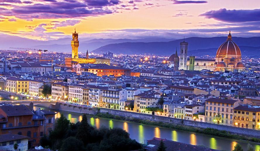 「フィレンツェ 画像」の画像検索結果