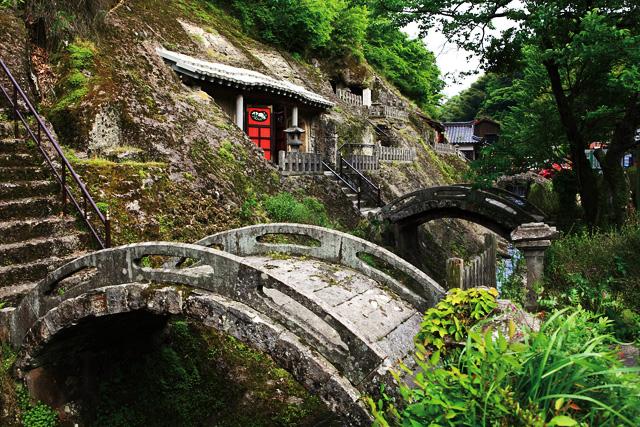 石見銀山|日本 世界遺産|阪急...