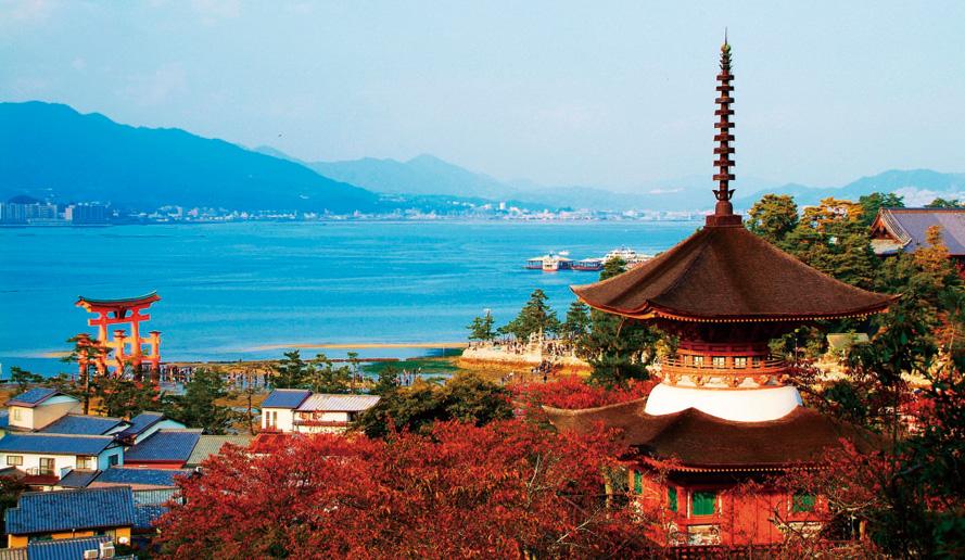 http://www.hankyu-travel.com/attending/heritage/japan/images/EBP12-52068A.jpg