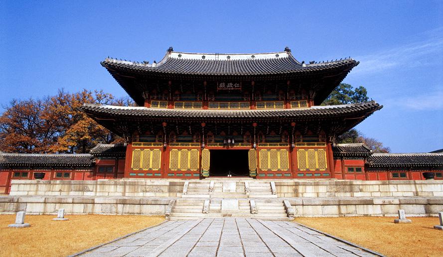昌徳宮の画像 p1_25