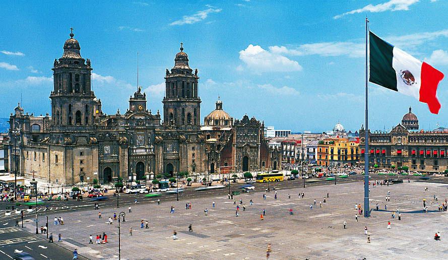 「メキシコ」の画像検索結果
