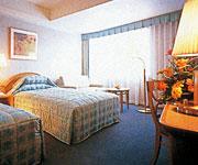 東武ホテルレバント東京 客室