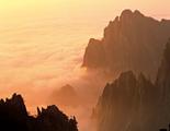 上海とその周辺|黄山