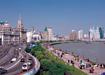 上海とその周辺|上海