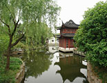 上海とその周辺|大観園