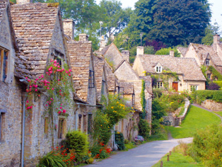 http://www.hankyu-travel.com/guide/uk/share/cotswolds/img/EBP10-13141A_2.jpg